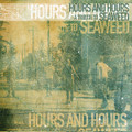 "V.A.""Hours And Hours:A Tribute To Seaweed""(Engineer)CD"