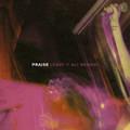 "Praise""Leave It All Behind""(REACT!)LP"