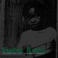 "Yaphet Kotto""The Killer Was In The Government Blankets""(Ebullition)CD"