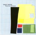 "Geoff Farina""Reverse Eclipse""(Southern)CD"