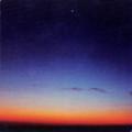 "Flying Saucer Attack""s/t""(vhf)CD"