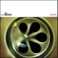 """AINA""""Sevens""""(BCore)LP"""