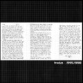 """Frodus""""1995/1998""""(lovitt)7""""EP"""