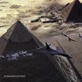 """Atombombpocketknife""""God Save The ABPK""""(Southern)CD"""