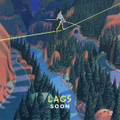 "LAGS""Soon""(To Lose La Track)CD"
