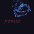 """Paul Newman""""This is How It is Lost""""(Emperor Jones)CD"""