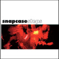 "Snapcase""Steps""(Victory)7""EP"