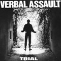 "Verbal Assault""Trial""(Atomic Action)CD"