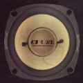 """Chune""""Nine Ways To Sunday""""(Headhunter)10""""EP"""