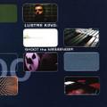 "Lustre King""Shoot The Messenger""(Southern)CD"