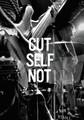 "MORETHAN""CUT SELF NOT""(URGE FILM)DVD"