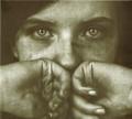 """Celeste""""Morte(s) Nee(s)""""(Denovali)CD"""