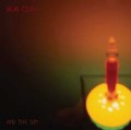 "Bear Claw""Find The Sun""(Sick Room)CD"