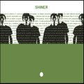 """Shiner""""The Egg""""(BCore)LP"""