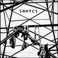 "SMNTCS""s/t""(Blesshands)12"""