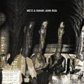 "METZ & Swami John Reis""Let It Rust/Caught Up""(Swami)7""EP"