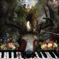 """Kaospilot""""Shadows""""(Magic Bullet)LP"""