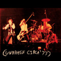 "Unbroken""Circa '77""(Three One G)7""EP"