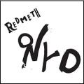 "NO-YARD""RED METH""(Power Elephant)CDEP"
