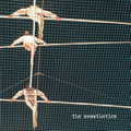 "The Messthetics""s/t""(Dischord)LP"