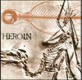 "Heroin""Heroin""(Gravity/Vermiform)12"""