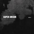 """Super Unison""""Stella""""(Deathwish)CD"""