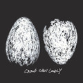"Crows Caw Loudly""s/t""(Long Slope)CD"