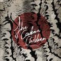 """The Caution Children""""Unknown Lands""""(Tokyo Jupiter)CD"""