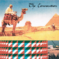 "The Convocation""Same Title""(gravity)7""EP"