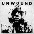 "Unwound""Same Title""(gravity)7""EP"