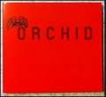 "Orchid""Chaos is Me/Dance Tonight!Revolution Tomorrow!""(Ebullition)CD"