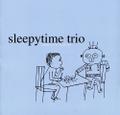 """Sleepytime Trio""""Memory Minus""""(lovitt)CD"""