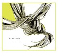 "LOW-PASS""Trimurti""(stiff slack)CD"
