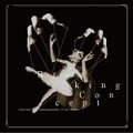 "FLEX/nothing,nothing,nothing!/blue ray dance/TG.Atlas/Threadyarn""Breaking Concept""(impulse)CD"