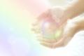【コーチング】魂の軌跡を正規ルートに戻しながら次元上昇「魂の未来コーチング」