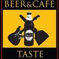 テイスト(BEER & CAFE TASTE)