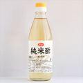 純米酢360ml