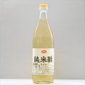 純米酢900ml