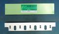 超仕上カンナ刃 兼房製 丸仲式 八州(やしま) 232x66x8