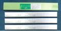 ジョインター刃 兼房製 160x32x6.4 桑原式 (4枚組)材質:超硬 (UH)