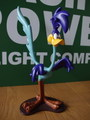 ROAD RUNNER FIGURE(WINGS)