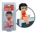Computer Sitter Bobble Head~Betty Boop~