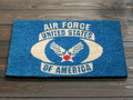 COCO MAT~U.S.AIR FORCE~