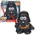 STAR WARS DARTH VADER Mr. Potato Head Darth Tater