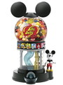 Jelly Belly Micky Mouse Bean Machine