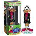 CHRISTMAS DAFFY DUCK(FUNKO WACKY WOBBLER)