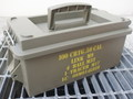 U.S.AMMO BOX~ARMY~