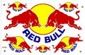 Red Bull ステッカーセット~A~