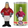 WACKY RACES~PETER PERFECT~(FUNKO FANTASTIC PLASTIC)