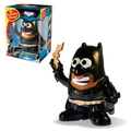 DARK KNIGHT RISES BATMAN Dark Spud Mr. Potato Head